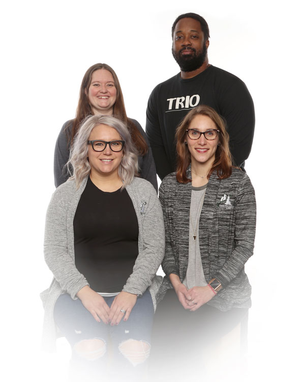 Trio_group.jpg