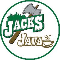 jacksjava-200x200.png