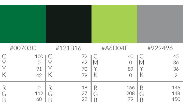 dcb_color_palette.png