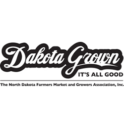 dakotagrownlogo.png