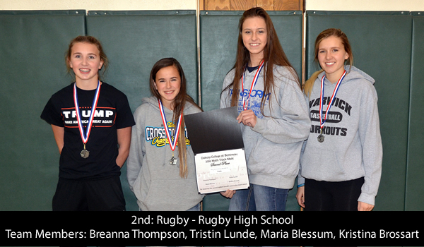 Team 2nd Place Rugby.jpg