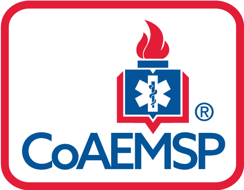 CoAEMSP-education-accreditation-medical-services-badge.png