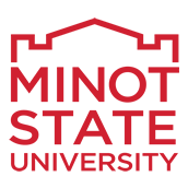 minot-state-small.png