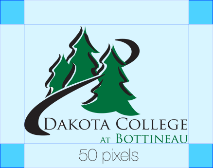 dcb logo margins.png