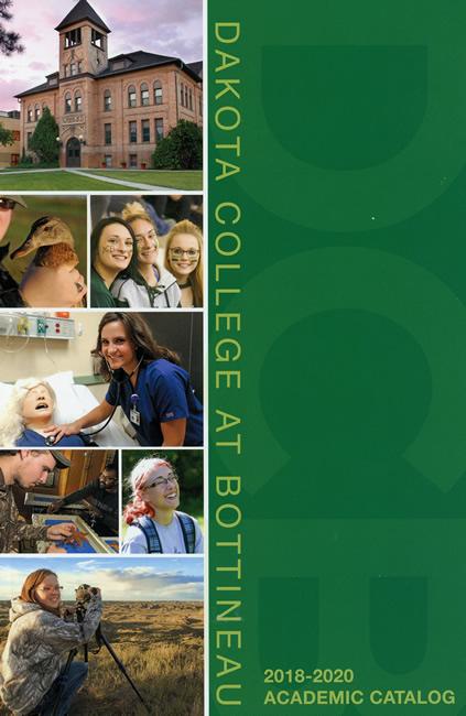 catalog cover 18-20 web.jpg