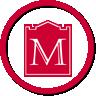 msu-medium.png