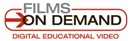Films_On_Demand_logo.jpg