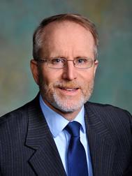 Mark Hagerott - NDUS Chancellor.jpg