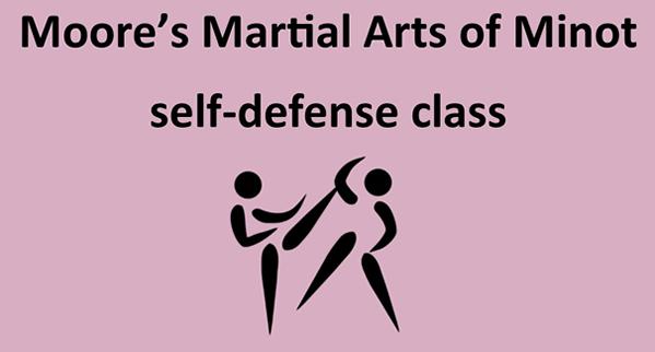moores martial arts.jpg