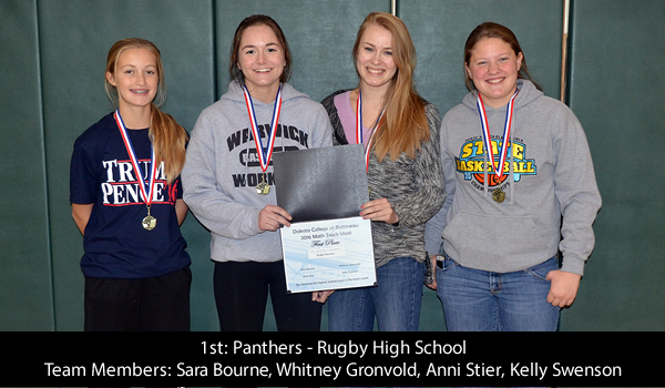 Team 1st Place Rugby.jpg