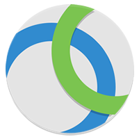 Cisco AnyConnect Icon