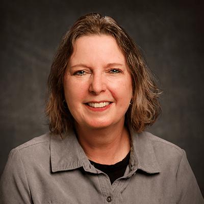 Heidi Kippenhan Profile Photo