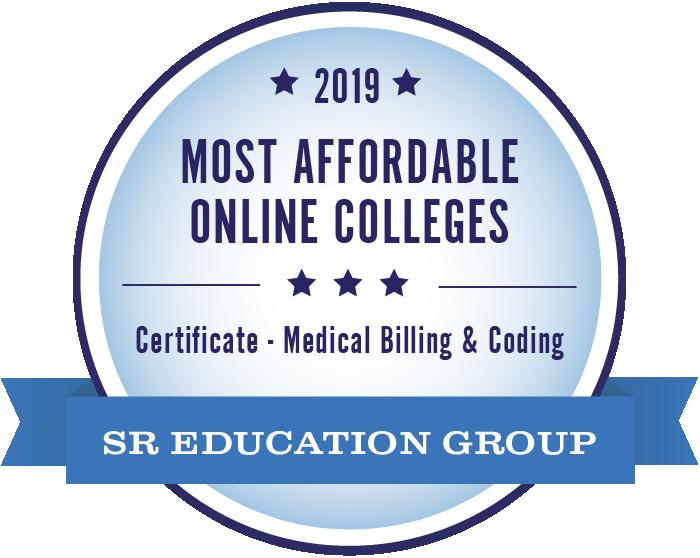 certificate-medical-billing-coding.png