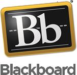 blackboard-logo-small.png