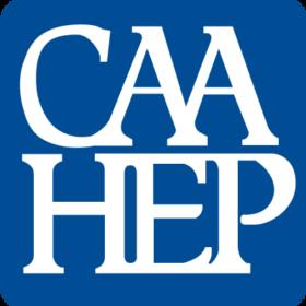 CAAHEP-280x280.png