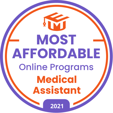 Most Affordable Medical Assistant@2x.png