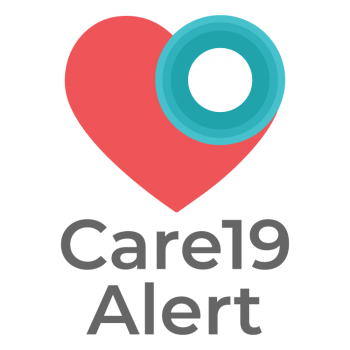 Care19-Alert-Logo_0.png