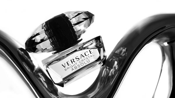 Perfume.8.jpg