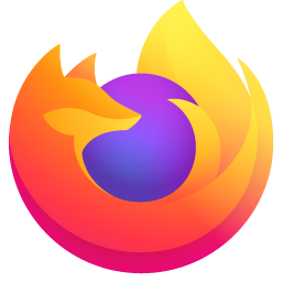 Fx-Browser-icon-fullColor-256.png