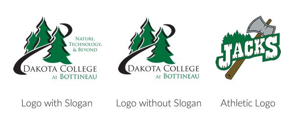 dcb logos.png