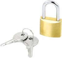 lock&keys.png