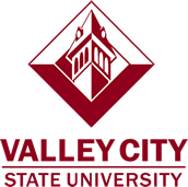 valley-city-logo.png
