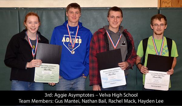 Team 3rd Place Velva.jpg