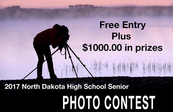 HighSchoolPhotoContest-cropped.jpg