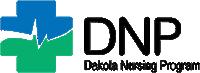 dnp_logo.png