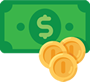 moneyicon.png