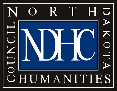 ____ndhc_logo_color.png