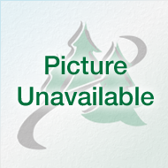 picture-unavailable.png