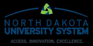 NDUS Logo.png