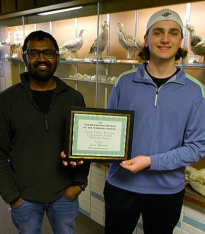 NDCTWS award winner.jpg