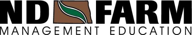 nd farm management.jpg