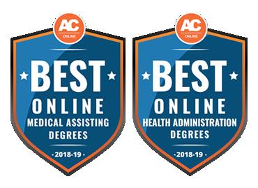 DCB Allied Health Programs Recognized