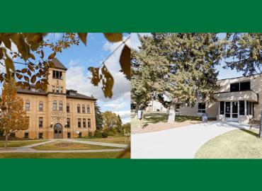 Dakota College Receives Grant Funding