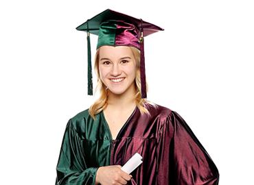 DCB Recognizes 2019 Leap Graduates