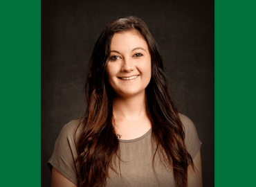 Dakota College Hires Baade to Fill Nursing Director Position