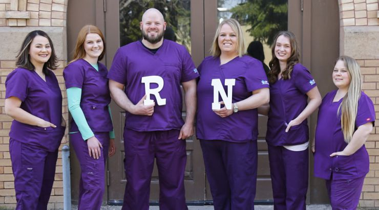 bottineau-nurses.jpg