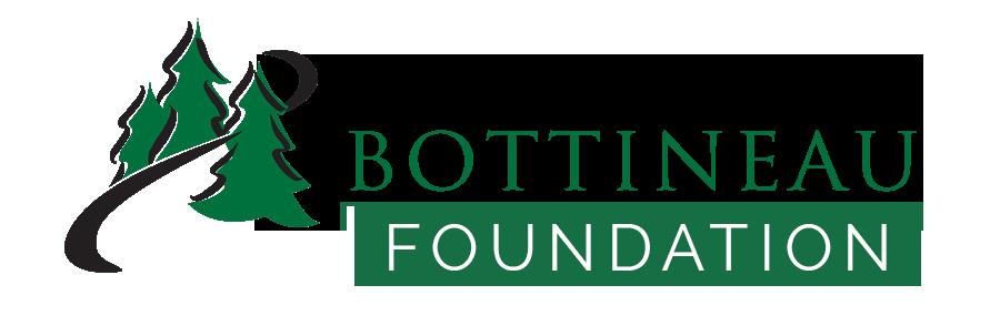 Dakota College at Bottineau – Foundation