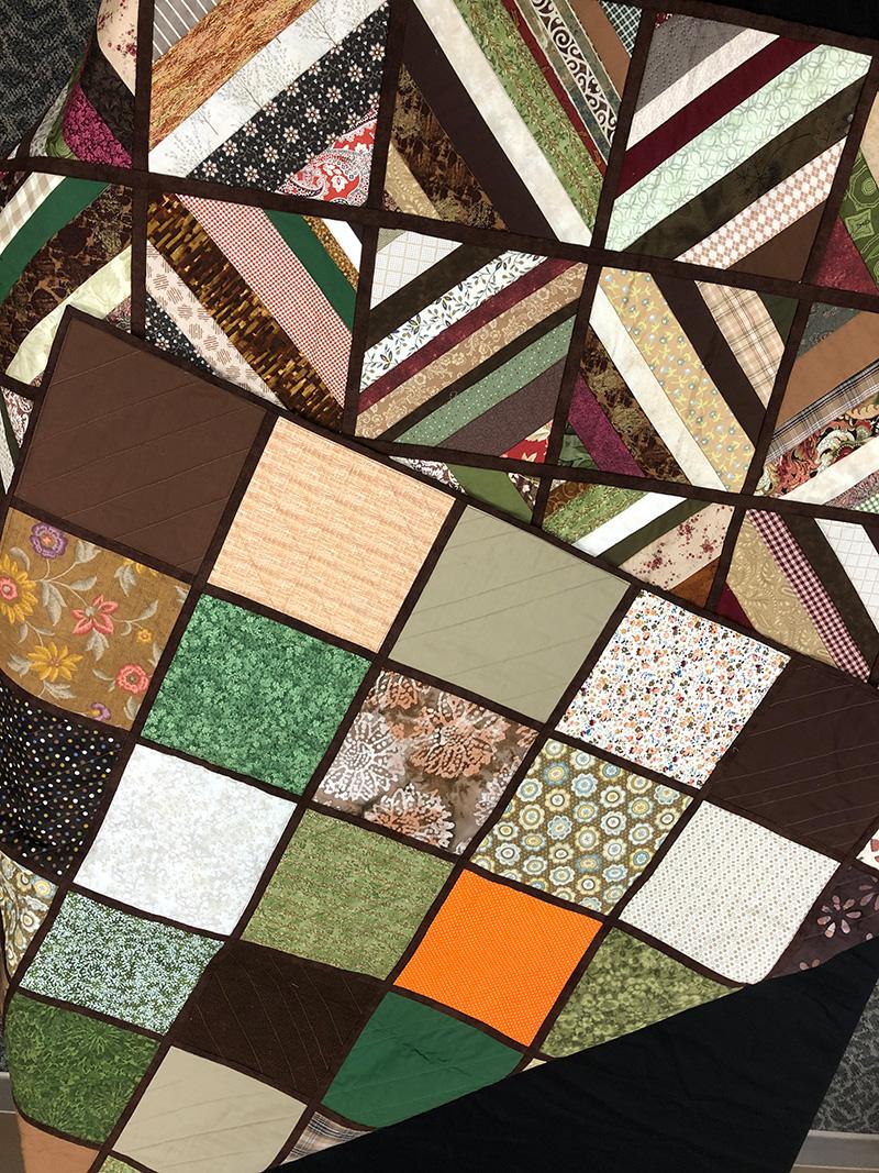 Autumn-Colored-Quilt
